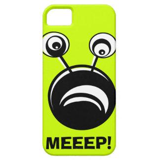 Meeep iPhone 5 Covers