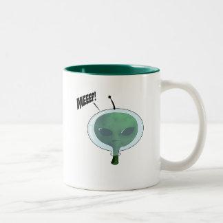 MeeeP! Mug