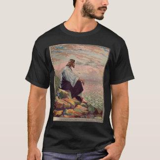 Meek & Mild Jesus T-Shirt