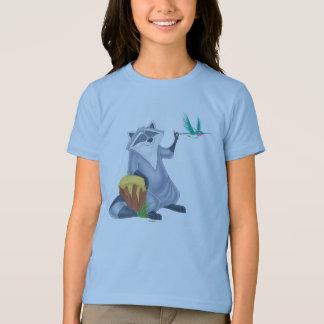 Meeko and Flit T-Shirt