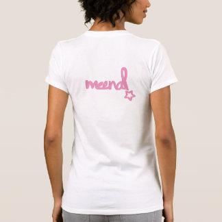 meena! Baby Doll Tee Shirts