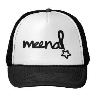 meena! Trucker Hat
