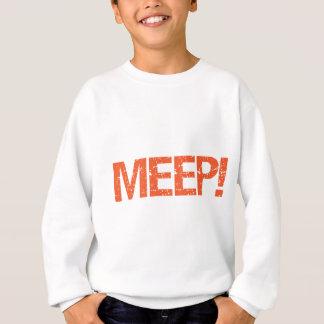 Meep Sweatshirt