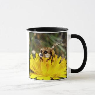 Meerbee mug