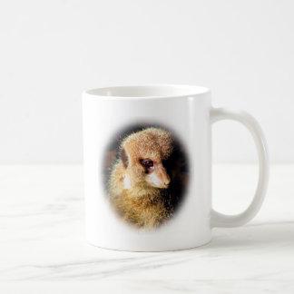 Meerkat_1209 Coffee Mugs