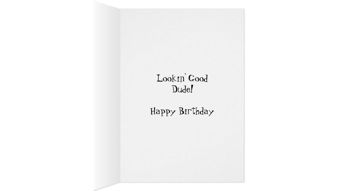 meerkat birthday card how old com