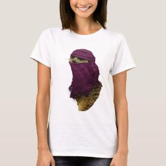 meerkat in shemagh T-Shirt