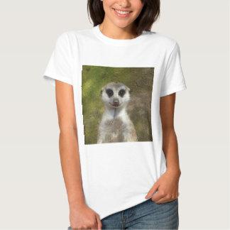 Meerkat Remeras