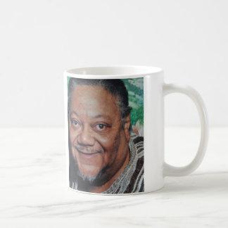 meestar mugshaw coffee mug