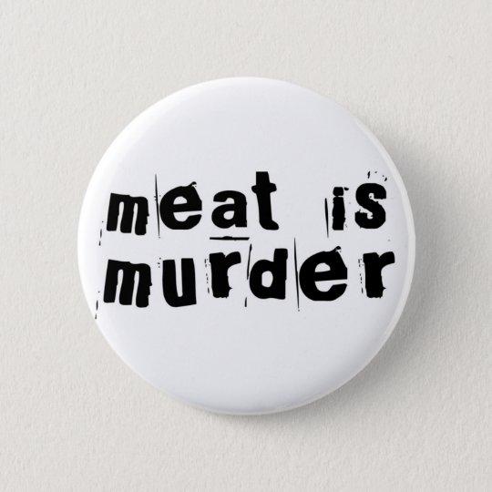Meet Is Murder Button