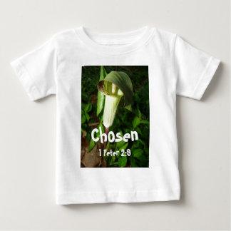 Meet Jack Baby T-Shirt