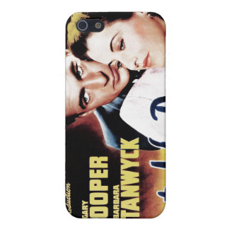 """Meet John Doe"" iPhone Case"