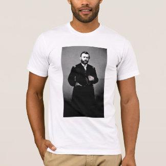 """Meet Me At Appomattox"" T-Shirt"