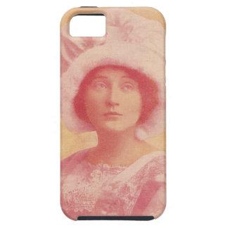 Meet Me In Dreamland iPhone case