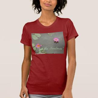 Meet  Soulmate T-Shirt