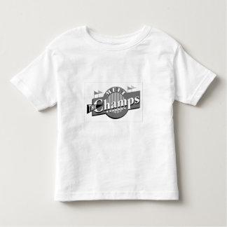 Meet The Champs Shirt