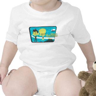 Meet The Robinsons Design Disney Tshirts