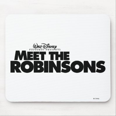 meet the robinsons online viooz Watch meet the robinsons 2007 online for free lewis is a brilliant inventor who meets mysterious stranger named wilbur robinson, whisking lewis away in a ti.