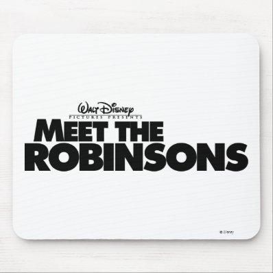 meet the robinson xem online Meet the robinsons, phim meet the robinsons, xem phim meet the robinsons, download meet the robinsons, thong tin meet the robinsons, hinh anh meet the robinsons.