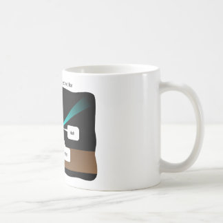 meeting-2013-12-12 coffee mug
