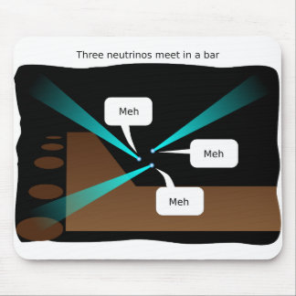 meeting-2013-12-12 mouse pad