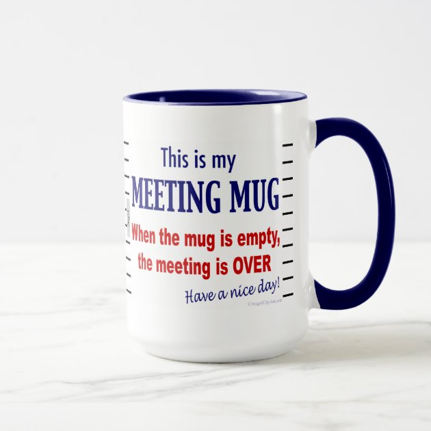 funny office coffee mug. funny office coffee mug o