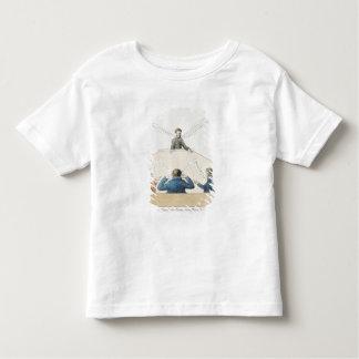Meeting of the Chamber of Deputies Toddler T-shirt