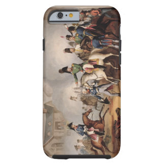 Meeting of the Emperors of Russian and Austria, Ki Tough iPhone 6 Case