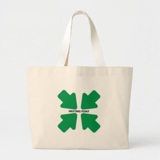 Meeting Point Bag