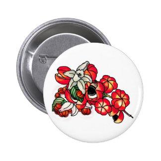 meetuppoint pinback button
