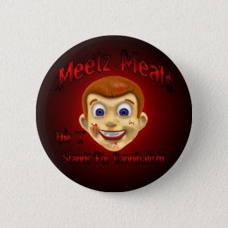 Meetz Meats Button