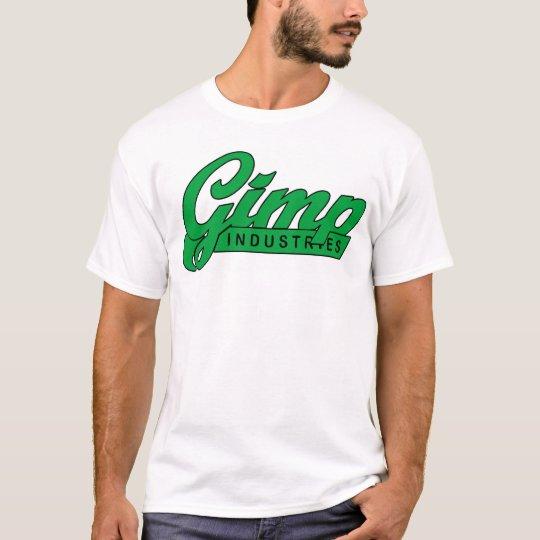 meF T-Shirt