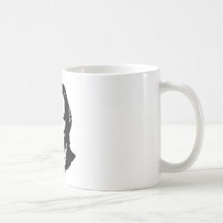 Meg Whitman 2010 Mug
