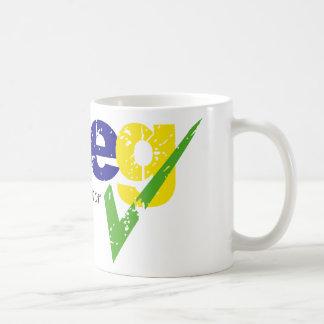 Meg Whitman for California Governor Coffee Mugs