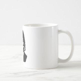 Meg Whitman - Mug