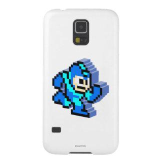 Mega 3D 2 Case For Galaxy S5