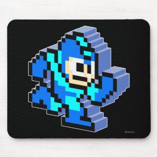 Mega 3D Mouse Pad