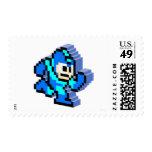 Mega 3D Stamps