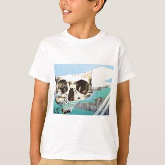 Mega Death T-Shirt