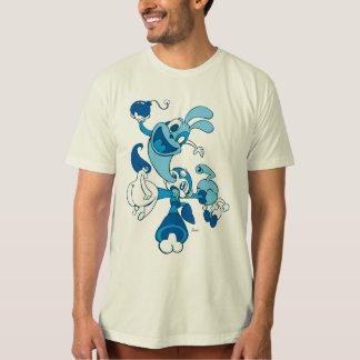 Mega hurts T-Shirt