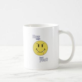 mega-lo-mart coffee mug