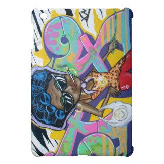 Mega Monique Case For The iPad Mini