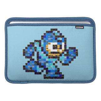 Mega Mossaic Sleeve For MacBook Air
