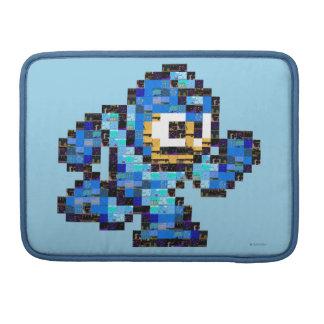 Mega Mossaic Sleeve For MacBooks