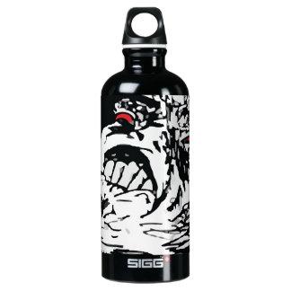 Mega Rage Water Bottle