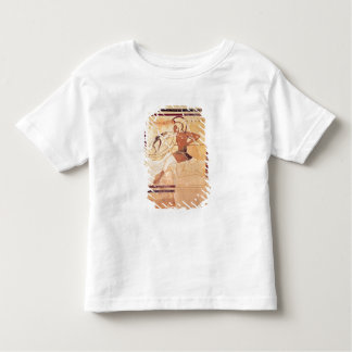 Megakles the Fair, 500 BC Toddler T-shirt