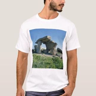 Megalith, prehistoric T-Shirt