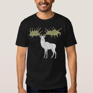 Megaloceros T-Shirt