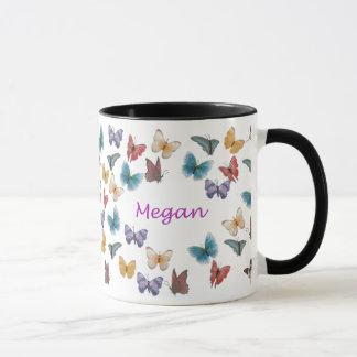 Megan Mug