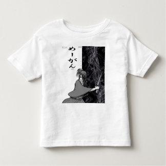 Megan Toddler T-shirt